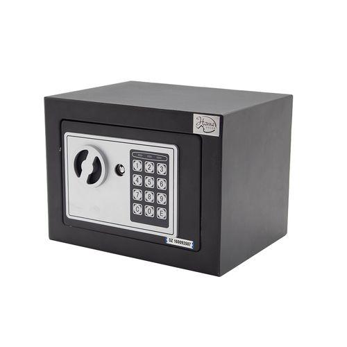cofre-eletronico-decor-digital-23x17cm-hd-73490-109019-109019-1