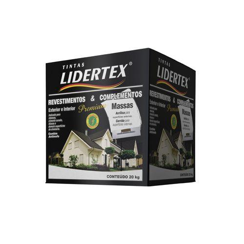 massa-acrilica-lidertex-premium-cx-20kg-0445010000662-107011-107011-1
