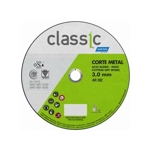 disco-corte-norton-ar-302-115x30x2223-66252842710-008808-008808-1