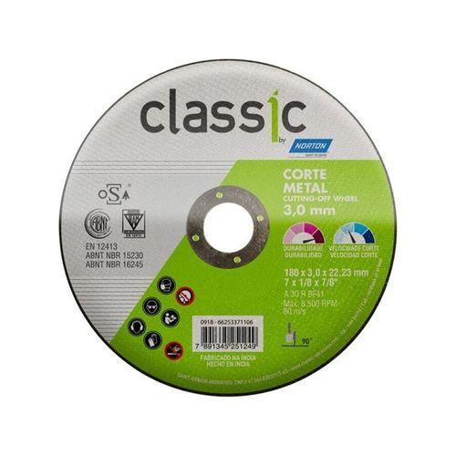 disco-corte-norton-ar-302-180x30x2223-class-66253371106-016338-016338-1
