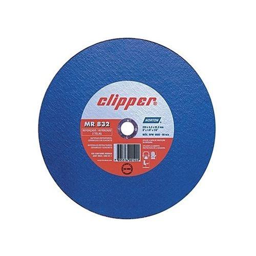 disco-corte-norton-cliper-mr-822-300x32x2540-66252842994-016343-016343-1