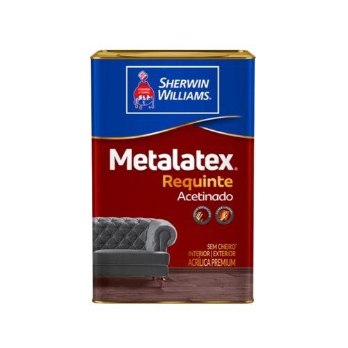 tinta-sw-metalatex-requinte-ac-branco-18l-7790006-104137-104137-1