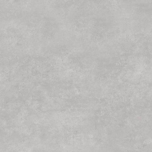 piso-biancogres-porc-83x83-chicago-grigio-bf0246g1-105783-105783-1