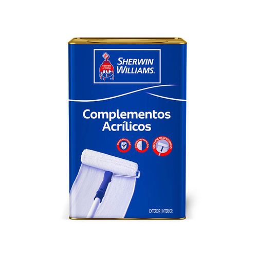 selador-acrilico-sw-metalatex-18l-8130006-104306-104306-1