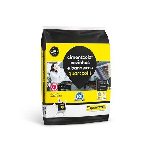 arg-quart-impermeavel-cozinh-banheiro-20kg-0118-00001-0020pl-091904-091904-1