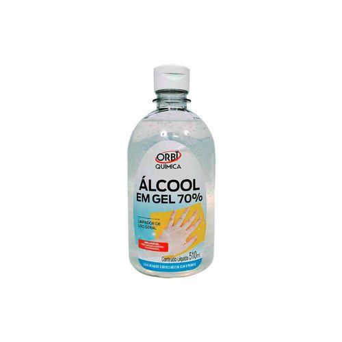 alcool-gel-orbi-quimica-70-500g-510ml-13608-107995-107995-1