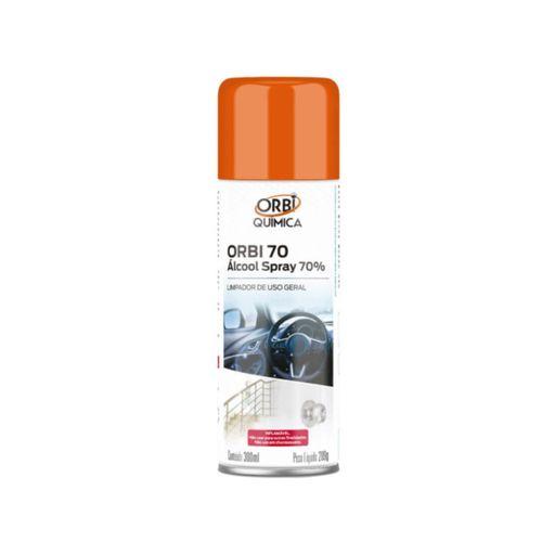 alcool-gel-orbi-quimica-70-spray-300ml-206g-13601-107996-107996-1
