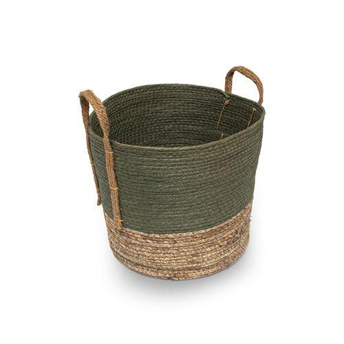 cesto-casa-ok-37x32cm-g-palha-natural-e-verde-vh219530-109672-109672-1
