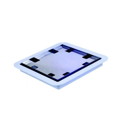 ralo-linear-square-tp-oculta-15x15-cm-cod-209-096397-096397-1