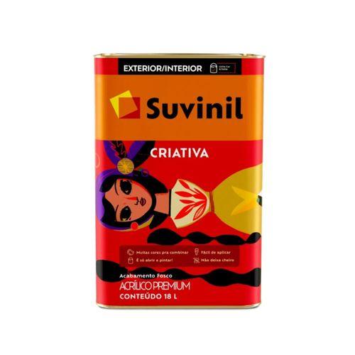 tinta-self-suvinil-criativa-fo-base-c-16l-50640578-105976-105976-1