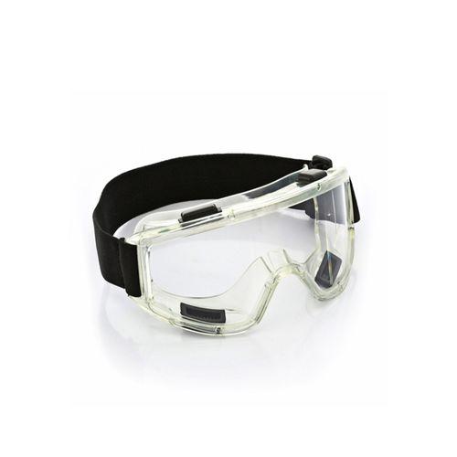oculos-volk-vision-400-incolor-242529711-107994-107994-1