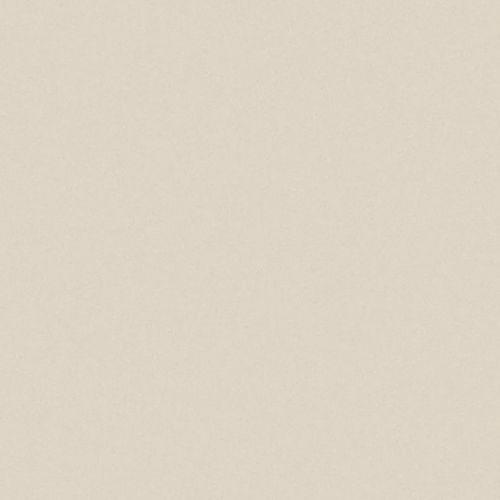 Piso-Porcelanato-Esmaltado-Polido-Incefra-55X55-Avorio-Bianco-Ppi-55390-R