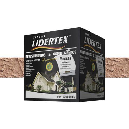 Textura-Lidertex-Camurca-Caixa-20Kg-0426000200662