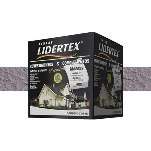 Textura-Lidertex-Niquel-Caixa-20Kg-0426000531662