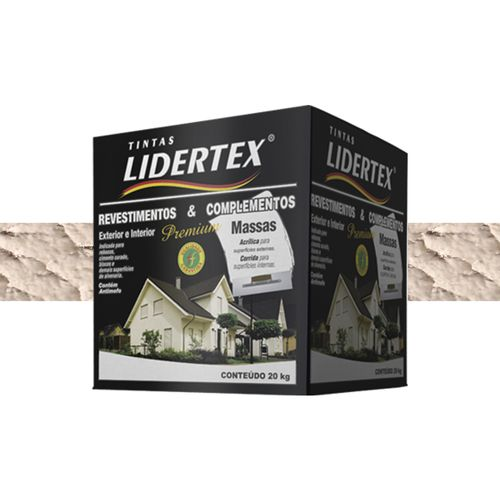 Textura-lidertex-palha-cx-20kg-0426000540662