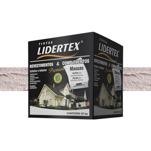 Textura-Lidertex-Gelo-Caixa-20Kg-0426000310662