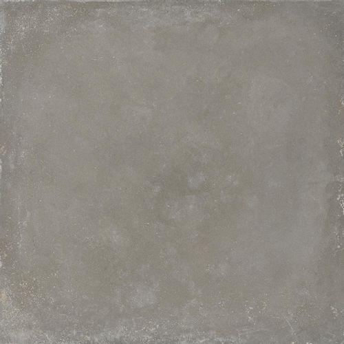 Piso-Porcelanato-Incefra-56x56-Miracema-Phd-56590