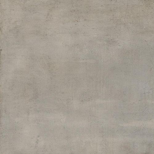 Piso-Porcelanato-Incefra-56x56-Echeveria-Matte