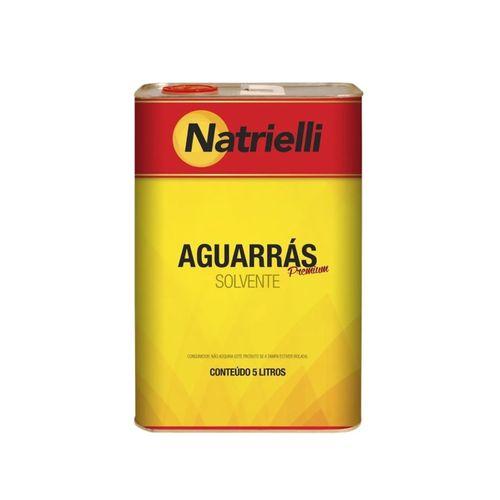 Aguarraz-Natrielli-50l