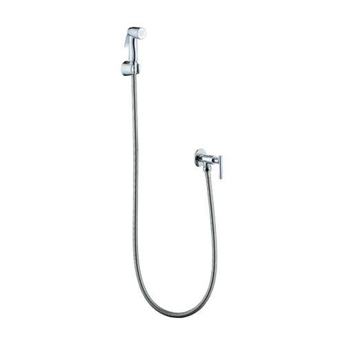Ducha-Higienica-Casa-Ok-para-Banheiro-CR9810-252A