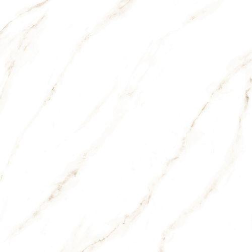 Piso-Bellacer-56x56-Esmaltado-Retificado-57088