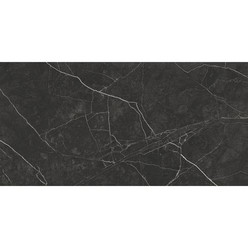 Piso-Porcelanato-Helena-Esmaltado-Retificado-Polido-Splendor-Nero-61x120-hpo-120.013