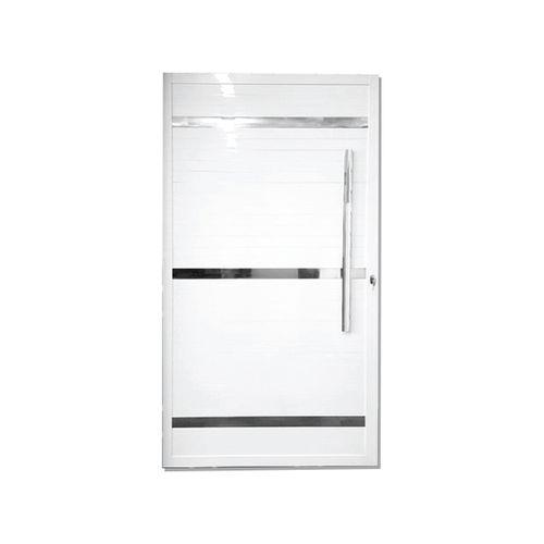 Porta-em-Aluminio-MGM-Bra-Piv.-Lambri-220X120E-ID-134409