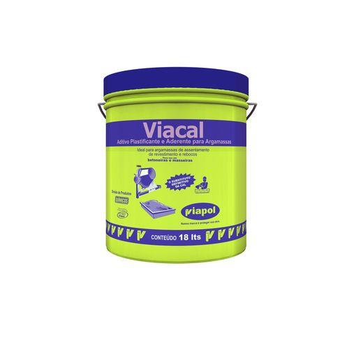 Viacal-Viapol-18-Litros-Balde-
