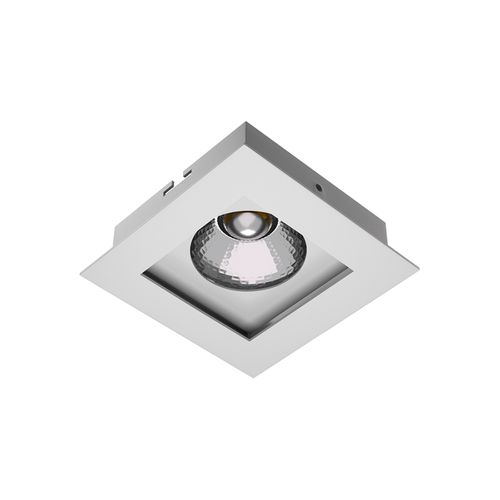 Spot-Orluce-Embutir-par-20-1xe27-Branco-or1332