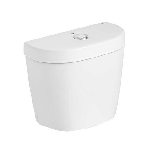 Caixa-Descarga-Incepa-Ecoflush-3-6-Litros-Infantil-1085700015100