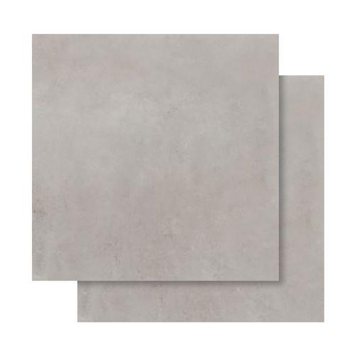 piso-eliane-90x90-porc-brera-concreto-ext-ret-8040294-105492-105492-1