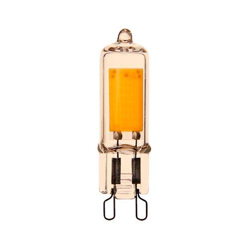 lamp-avant-led-retro-g9-ambar-2200k-2w-127v-180120253-106746-106746-1