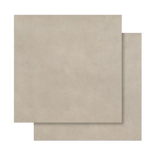 piso-eliane-120x120-porc-munari-cimento-ac-ret-8042748-108048-108048-1