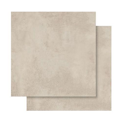 piso-biancogres-porc-90x90-studio-beige-cc0457b1-108161-108161-1