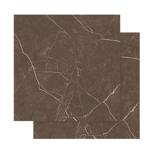 piso-porc-hele-esm-ret-pol-splendor-taupe-82x82-hpo820-012-108393-108393-1