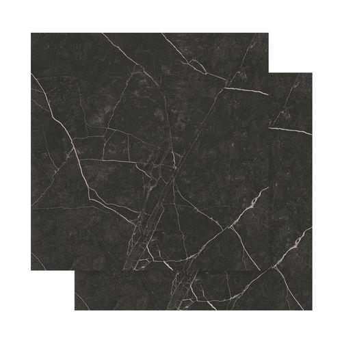 piso-porc-hele-esm-ret-pol-splendor-nero-82x82-hpo-820-013-108394-108394-1