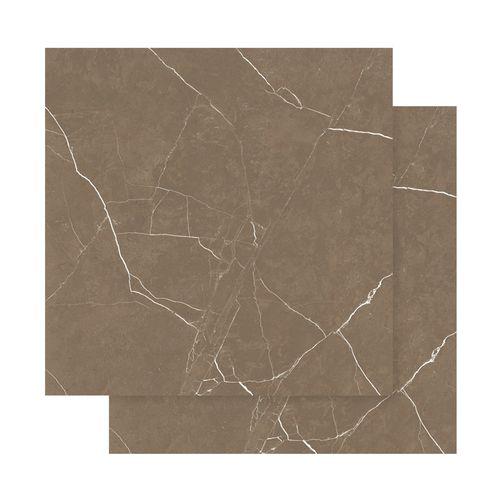 piso-porc-hele-esm-ret-pol-splendor-bronzo-82x82-hpo820-011-108395-108395-1