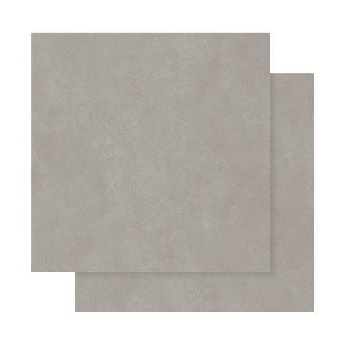 piso-porc-helena-esm-ret-pol-detroit-graf-82x82-hpo820-005-108396-108396-1