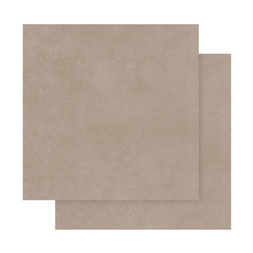piso-porc-helena-esm-ret-pol-detroit-fendi-82x82-hpo820-004-108397-108397-1