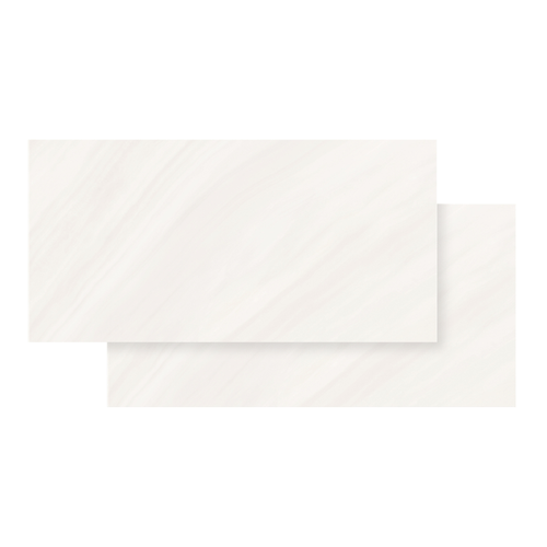 piso-porc-helena-esm-ret-latteo-62x121-hac-120-009-108398-108398-1