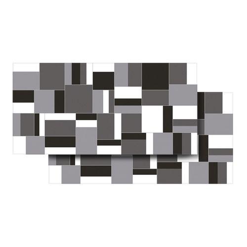 piso-porc-hele-esm-ret-pol-trend-colors-61x120-hpo-120-026-108400-108400-1