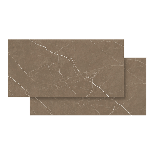 piso-porc-hele-esm-ret-pol-splend-bronzo-61x120-hpo-120-011-108404-108404-1