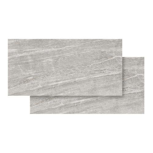 piso-porc-hele-esm-ret-pol-imperium-gray-61x120-hpo120-018-108406-108406-1
