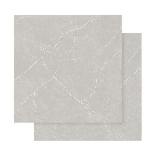 piso-porc-hele-esm-ret-splendor-grigio-121x121-hac-240-010-108410-108410-1