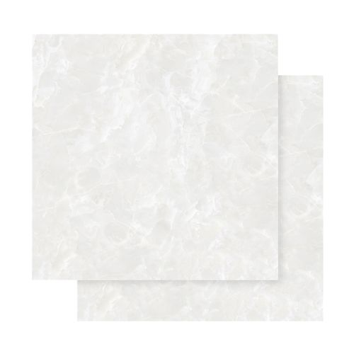 piso-porc-helena-esm-ret-pol-unique-120x120-hpo-240-050-108412-108412-1