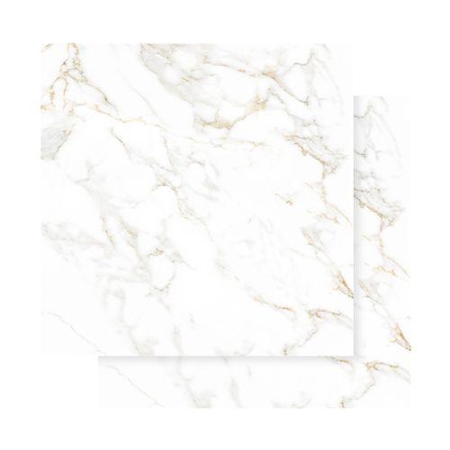 piso-porc-helena-esm-ret-pol-acropole-120x120-hpo-240-001-108413-108413-1