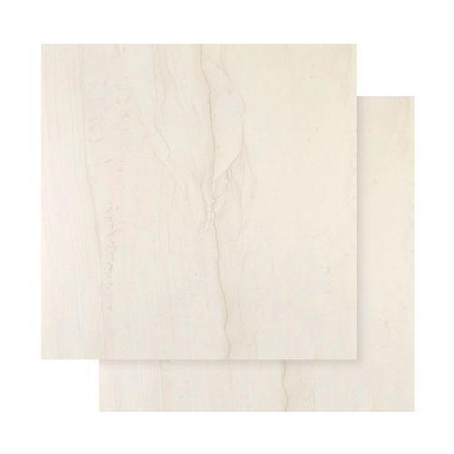 piso-p-bello-porc-mont-blanc-29687e-90x90-nat-ret-108534-108534-1