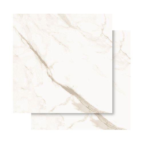 piso-biancogres-porc-120x120-calacata-altissi-satin-bw0261a1-108631-108631-1