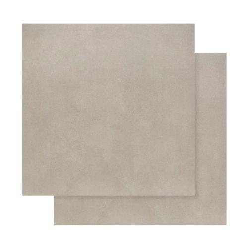 piso-p-bello-porc-80x80-29169e-12742e-hit-gris-nat-ret-108741-108741-1