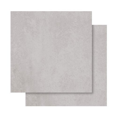 piso-biancogres-porc-53x106-cemento-grigio-b90209g1-108750-108750-1